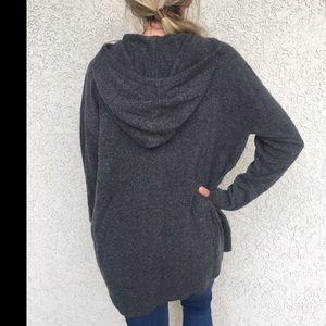 Brand New Banana Republic Sweater